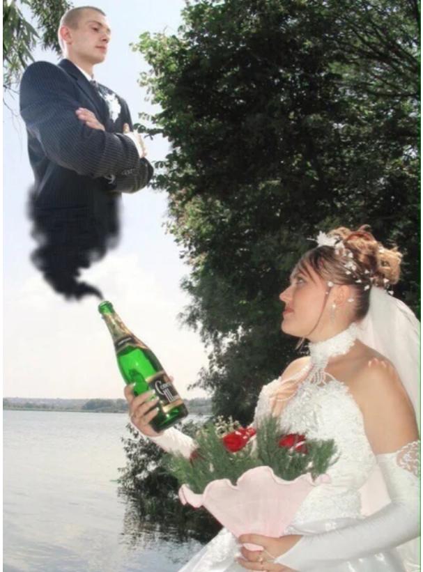 Какие свадьбы считаются «колхозом» и что нужно делать, чтобы не опозориться