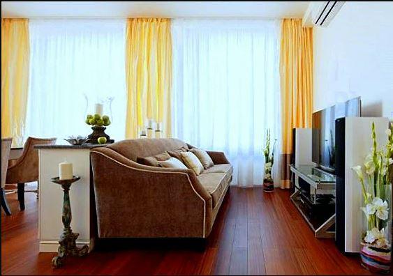 Роскошный особняк и элитные квартиры, как живет Градский со своей молодой женой