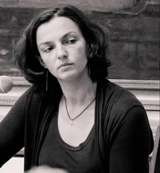 Как живет сейчас Леонова, которую оставил Цыганов, пока она вынашивала 7-ого малыша